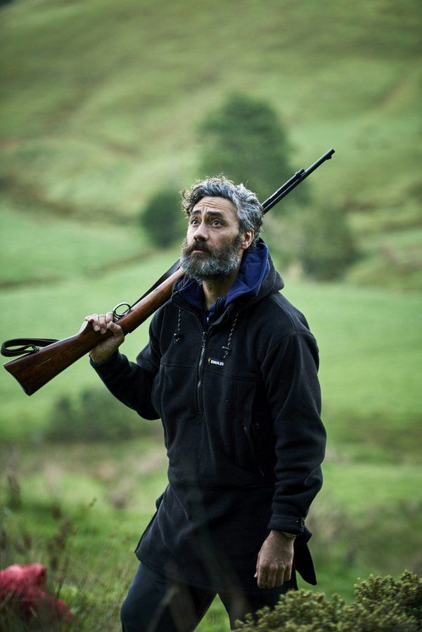 taika waititi facebooktaika waititi thor, taika waititi young, taika waititi films, taika waititi hunt for the wilderpeople, taika waititi boy, taika waititi moana, taika waititi chelsea winstanley, taika waititi mother, taika waititi ted talk, taika waititi and jemaine clement, taika waititi wiki, taika waititi imdb, taika waititi vampire, taika waititi parents, taika waititi facebook, taika waititi marvel, taika waititi team thor, taika waititi ama reddit, taika waititi vampire movie, taika waititi contact
