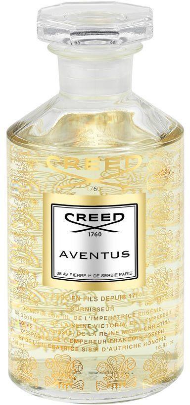 Creed Aventus Splash 500ml