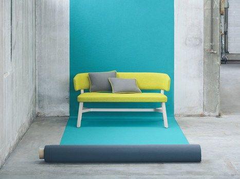 Croissant sofa Www.billiani.it