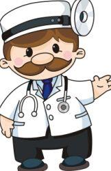 Хроническая почечная недостаточность, вызванная хронической болезнью почек http://kidney-cure.org/kidney-failure-causes/903.html