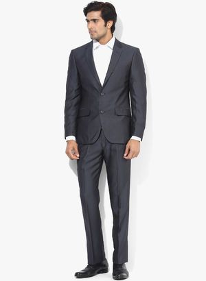 52 best images about Suits for Suitltd on Pinterest | Shops, ASOS ...