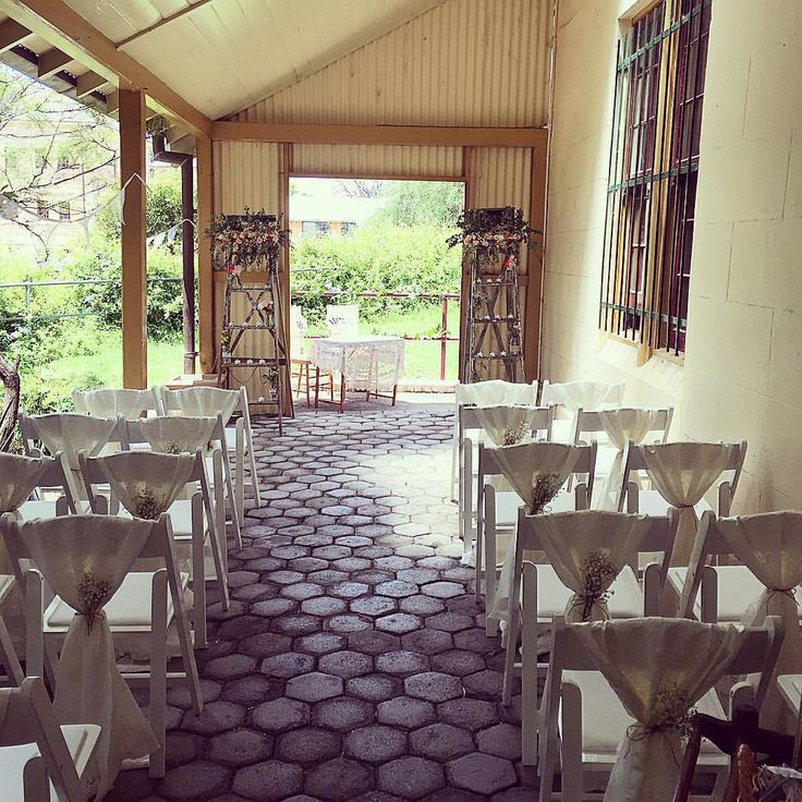 A huge week of styling @the_vintageway_ . 2 weddings and 2 beautiful locations. I could not pursue my creative endeavours without my gorgeous husbands support. Thank you @luke_nvd for always being my right hand man. (Time for some staff though) xx #vintage #wedding #vintagewedding #rustic #sydney #drummoyne #innerwest #bride #groom #mr #mrs #ladders #chairs #weddingstyling