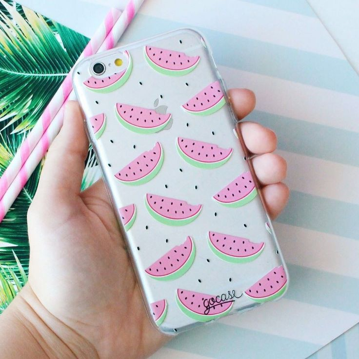Cool design for cool people! Tap the link in the bio and see much more #iphone #phonecase #samsung #fruits. Phone case by Gocase www.shop-gocase.com