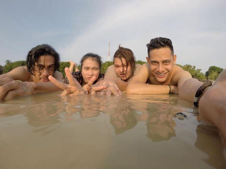 plawan beach
