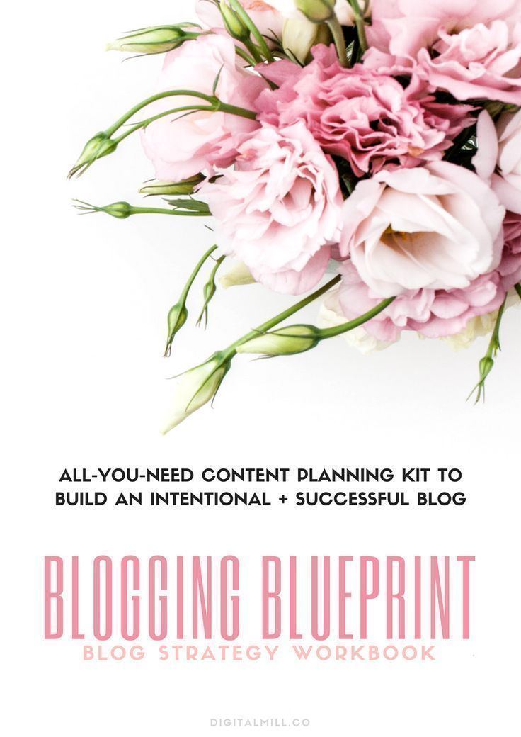 Blog content ideas to help you build a content plan for your blog and online business 22+ pages of step-by-step blog content strategy worksheets | Blog content calendar | Blogging blueprint |  Content strategy | Blog strategy | How to start a blog. Get the free workbook now and grow your blog audience >>