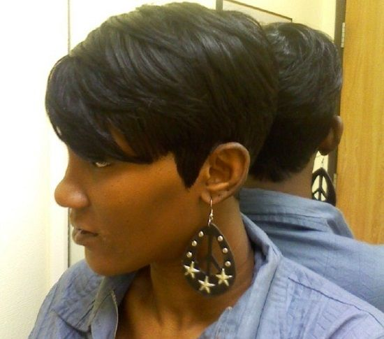 black hair bob styles 2013 weave bob hairstyles for black 2013 new 5061 | 20f6f1a26cd9f85ae59d2426002df61a