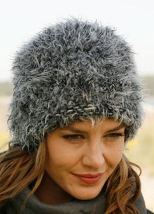 Knitting Pattern Russian Hat : 1000+ images about Hat Patterns on Pinterest