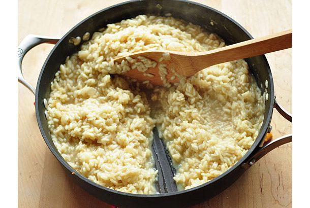 ネットで見つけたうまそなレシピを紹介しています。過去のレシピはコチラからご覧下さい。肌寒くなってくると食べたくなるのが温かい物。...