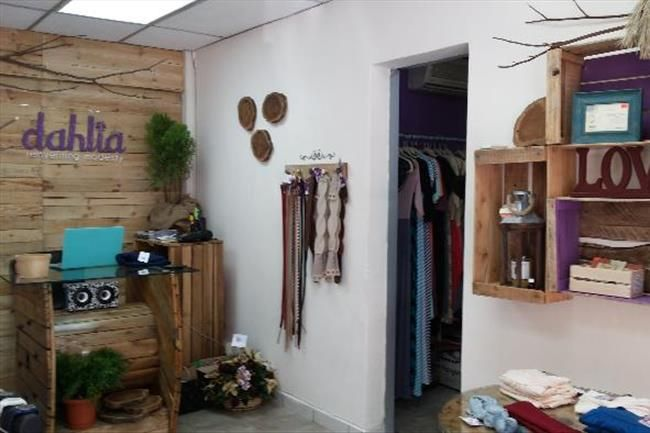 Baño De Tina Concepto:Dahlia, un nuevo concepto de compra :Mujeres elsalvadorcom: