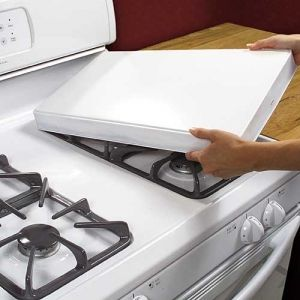 Hot Plates and Burners from $4.49 - Deals and Sales at Local or Online Stores