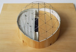 Isamu Noguchi | The Noguchi Museum