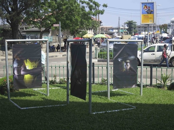 Exhibition Booth Outdoor : Best outdoor art exhibit images on pinterest