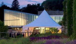 Toronto Botanical Garden   Host your Event in a Garden Setting