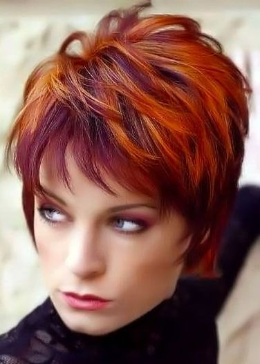 top ten haircuts for 1292 best images about hair on pixie 5857