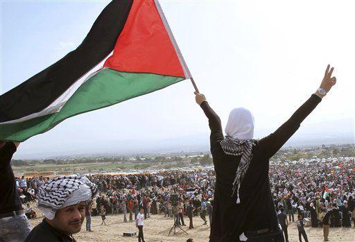 Palestine Liberation Organization and Palestinian Authority face $218 million Israel attacks fine in US  Read more: http://www.bellenews.com/2015/02/23/world/middle-east-news/palestine-liberation-organization-palestinian-authority-face-218-million-israel-attacks-fine-us/#ixzz3SbrUIt7c Follow us: @bellenews on Twitter | bellenewscom on Facebook