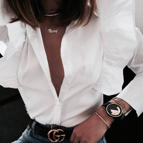 classy-in-the-city: Favorite personalized jewelry from...