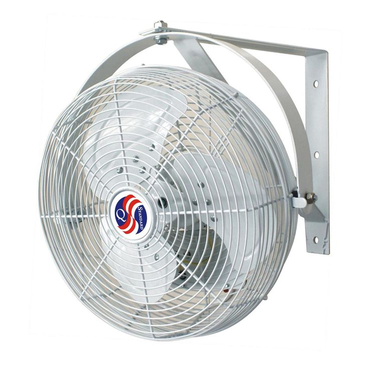 38 Best Fans Images On Pinterest Electric Cooling Fan