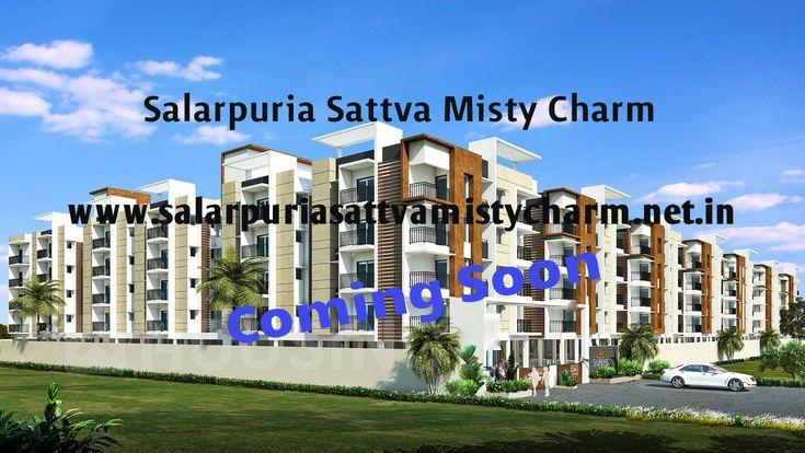 #SalarpuriaSattvaMistyCharm #ApartmentsinBangalore #FlatsinBangalore #LuxuryApartmentsinBangalore #LuxuryFlatsinBangalore #BuyFlatsinBangalore #PropertyinBangalore