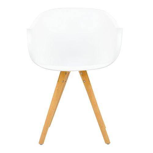 Kitchen Stools Lakeland: Pin By Lakeland Furniture On Lakeland Furniture New