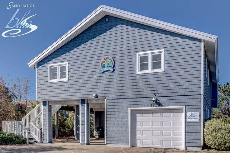 Rent this 4 Bedroom House Rental in Virginia Beach with Private Outdoor Pool (Unheated) and Air Conditioning. Read 2 reviews and view 26 photos from TripAdvisor