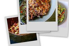 1000+ images about salads on Pinterest | Dinner bowls, Broccoli salads ...
