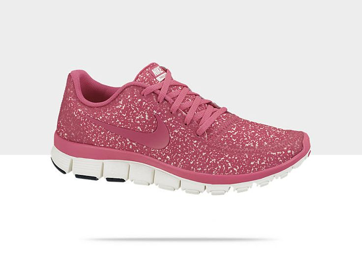 best sneakers f4d49 41662 ... Dark Grey Shoes Welcome to Purchase 2017 glitter kicks Nikeadidas Run  Shoes Nike Free Womens Pink Glitter Half Off ...