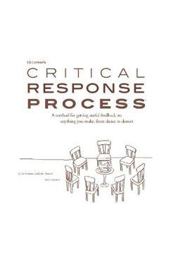 Critical Response Violent Media Is Good for Kids Essay Sample