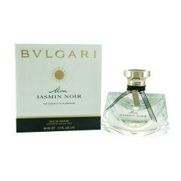 perfume-mon-jasmin-noir-l-eau-exquise-de-bvlgari-para-mujer