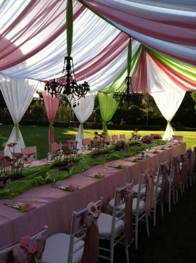 Best 20 garden baby showers ideas on pinterest girl for Baby shower decoration ideas for outdoors