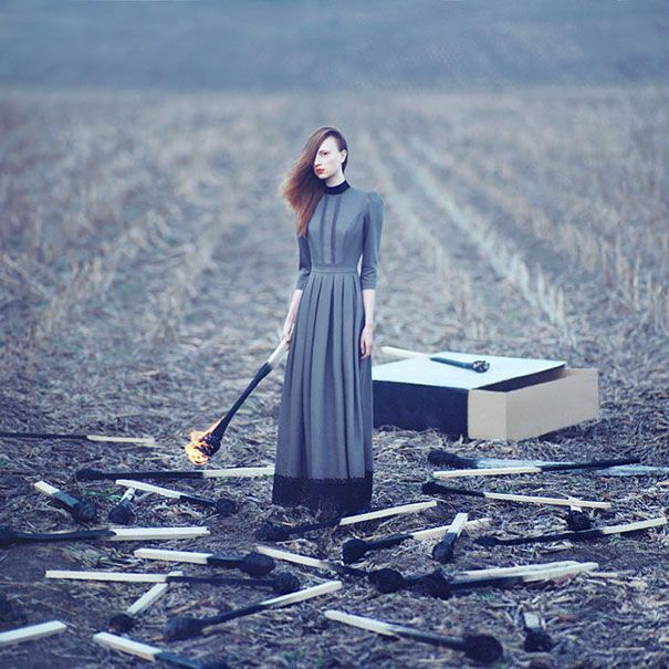 surreal-photography-oleg-oprisco-20