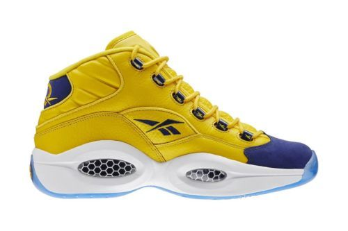 f427ea9d854e REEBOK QUESTION MID MEN S SIZES 10  BOX M44552 ALLEN IVERSON CLASSICS