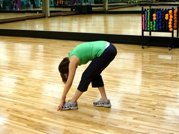 how to get rid of tight hamstrings