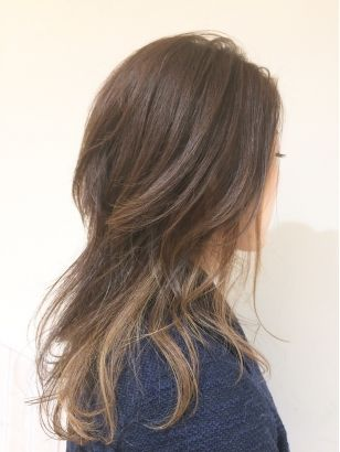 髪型 おしゃれまとめの人気アイデア Pinterest 美香子 須田 2020 画像あり 可愛いヘア 髪型 ヘアスタイリング