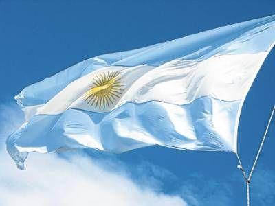 Bandera-argentina-1.jpg_2104194539.jpg