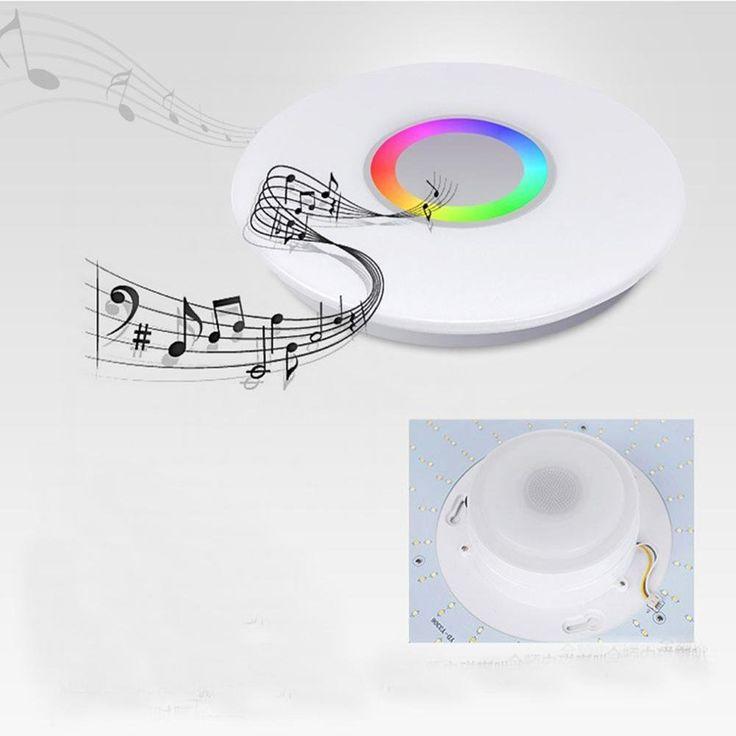 deckenlampe mit musik kürzlich pic und fcfabaacecce