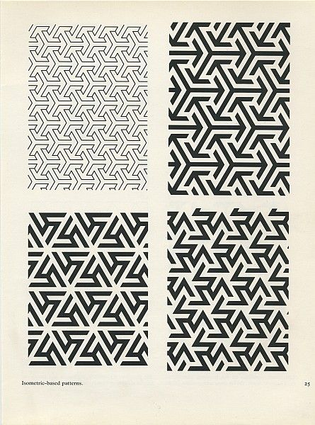 David Wade   Pattern in Islamic Art