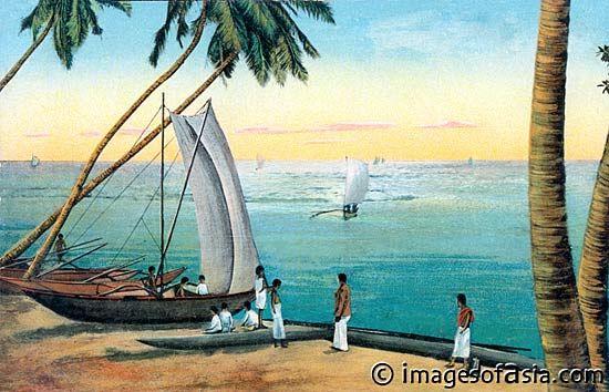 sri-lanka-boat