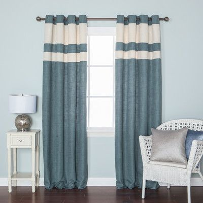 17 Best images about Curtains on Pinterest | Home fashion, Linens ...