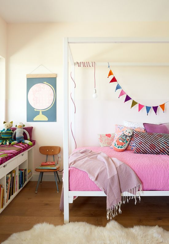 1000 ideas about bright girls rooms on pinterest girls room design cool room designs and - Special cool girls room ...