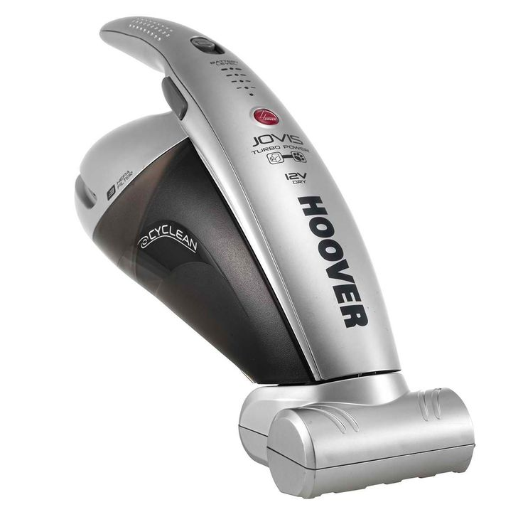 check and reserve hoover jovis cordless handheld vacuum cleaner at argos - Handheld Vacuum Cleaner