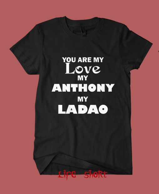 anthony ladao shirt tshirt clothing midnight red worldwide tour concert S-XL #love #instagood #me #tbt #cute #follow #followme #photooftheday #happy #tagforlikes #beautiful #girl #like #selfie #picoftheday #summer #winter #christmas #fun #smile #friends #like4like #fashion  #igers #instadaily #instalike #food #outfitoftheday #popular #populer #populartoday #christmas #gift #christmasgift #christmaspresent #shirt #tshirt #t-shirt #clothing #tee #croptoptee #croptop #croptee #unisexadult…