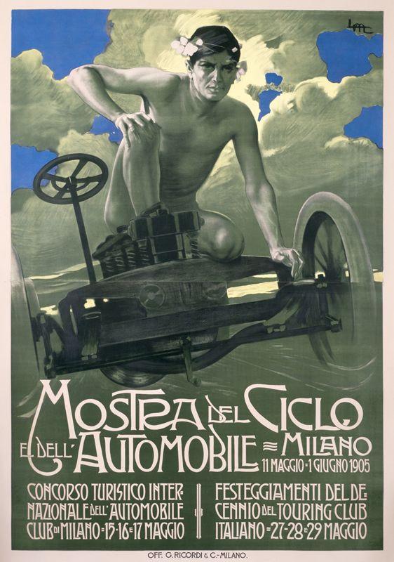 c.1905