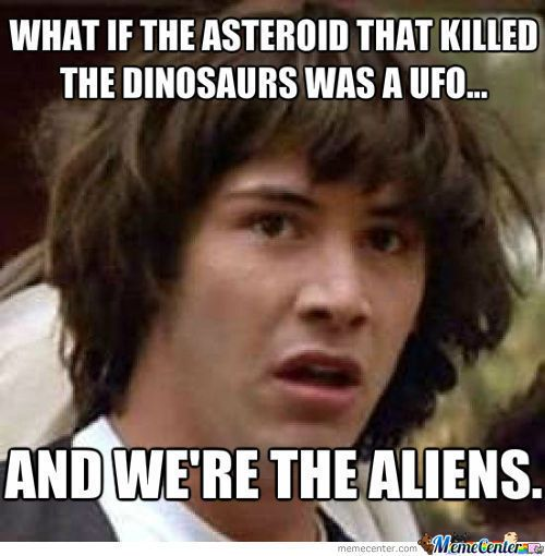 20f80340639ec2364182f1ddf361de74 hilarious stuff funny jokes 141 best ufo humor images on pinterest aliens, funny stuff and space,Ufo Memes