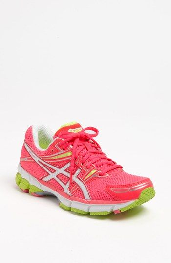 Asics Shoes Best For Those Who Pronate