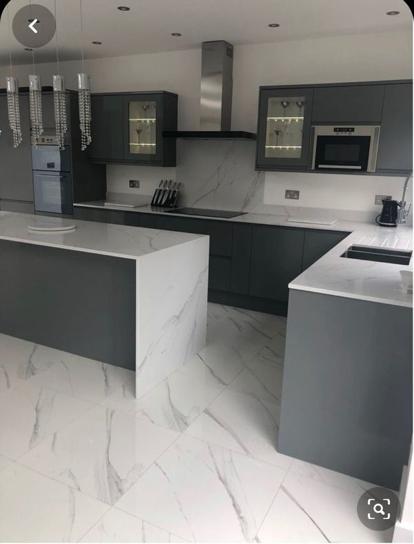 Kitchen Cabinets And Countertops For Sale In Miami Fl Offerup Kitchen Cabinets And Countertops Interior Design Kitchen Modern Kitchen Design
