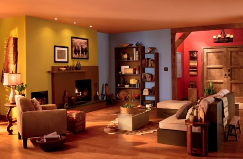 southwest colors for living room 137 best images about paint colors on ralph 21816