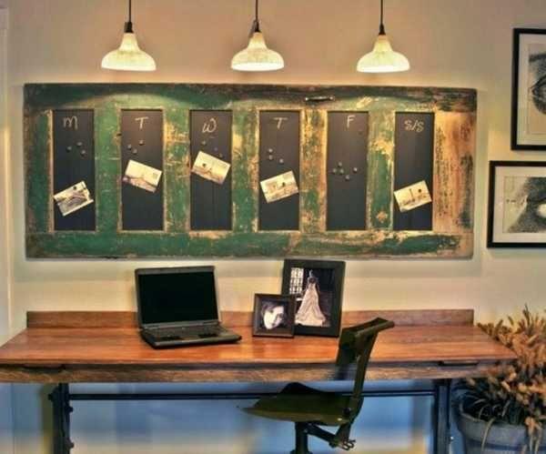 1000+ Bilder zu Jonesport Office auf Pinterest Haus-Touren