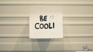 cool is everything