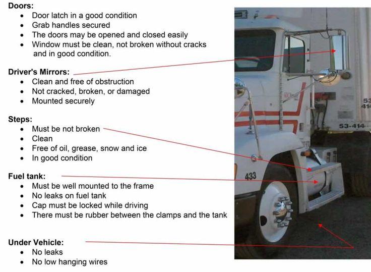 Cdl austin is truck driving school rental truck spanish