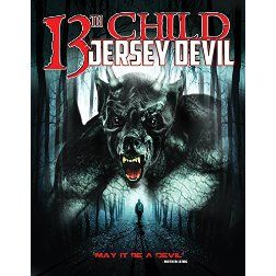 legends on the jersey devil essay Ghost story of the new jersey devil essay - the new jersey devil the urban legend i chose to write about for this assignment is the story of the jersey devil the jersey devil is a creature that was, according to legend, born from a woman in southern new jersey and it is supposed to have haunted the people of the surrounding area for at least 260.